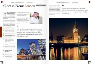Cities in Focus London Pic