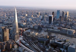 London_from_a_hot_air_balloon