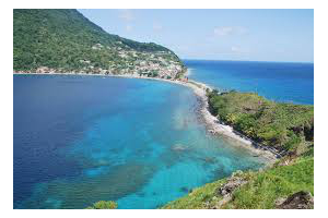 Dominica: The Frugal No-Brainer?