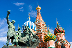 Culture Shocks Facing Russians Abroad