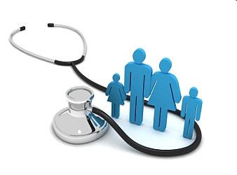 Healthcare Abroad