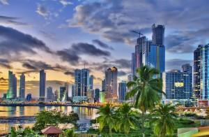 Panama-City-4