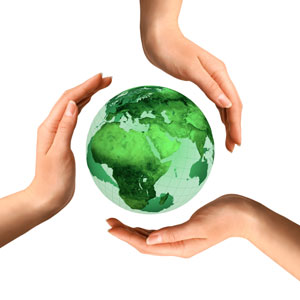 Corporate Social Responsibility For The UHNWI