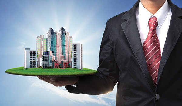 Should You Invest In Real Estate?
