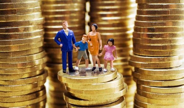 How to protect your family's wealth?