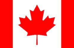 Country Spotlight: Canada