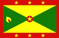 Grenada country spotlight