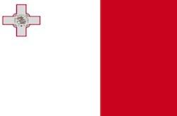 Malta country spotlight