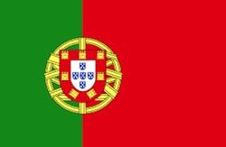 Portugal country spotlight