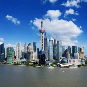 BLS MEDIA will be at the 14th Overseas and Property & Immigration & investment Exhibition SHICC in Shanghai 15-17 September 2017.