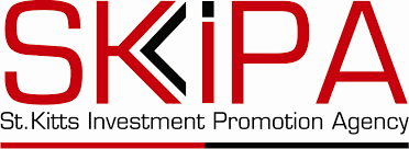 St. Kitts and Nevis Citizenship by Investment Programme