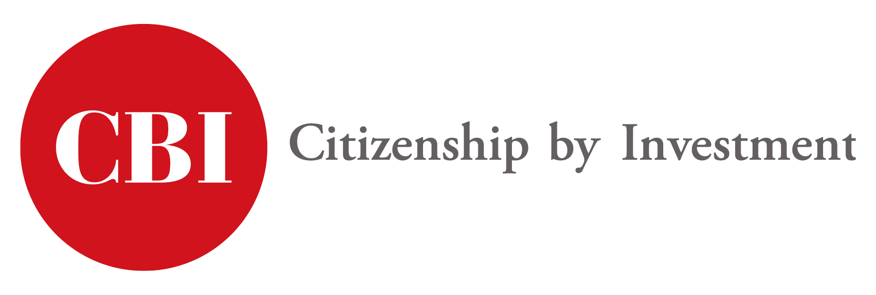 CBI – Citizenship by Investment