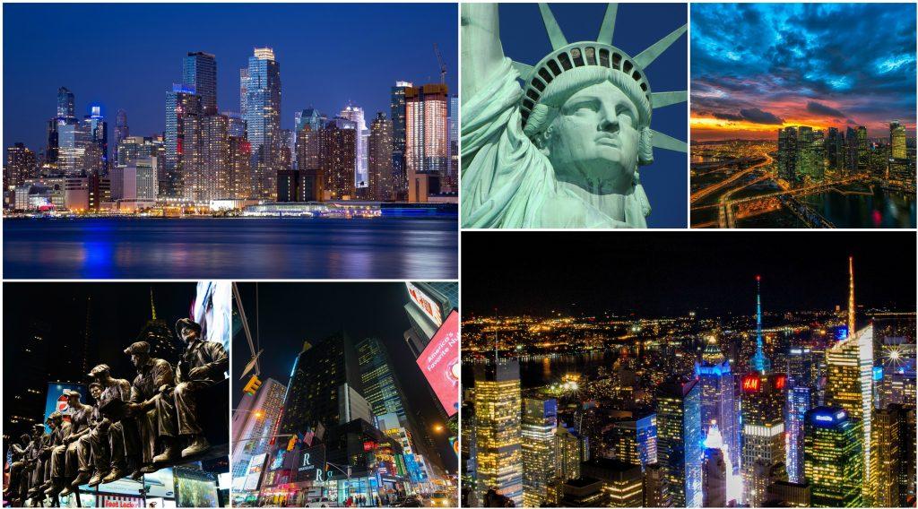 american dream via eb5 visa