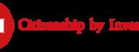CBI_logo-300x71